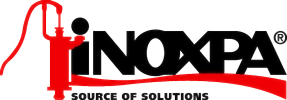 Inoxpa Source Of Solutions
